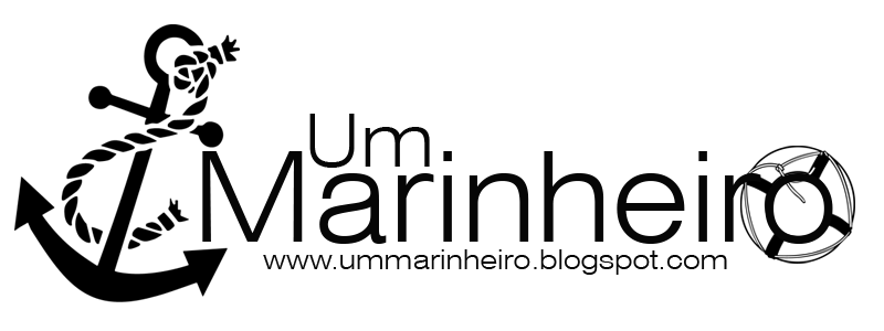 Um Marinheiro
