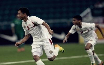 Prediksi Kuwait U17 vs Bahrain U17, Gulf Cup U17 24-08-2015