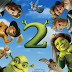 Shrek 2 (2004) Hindi Dubbed Full Movie Online