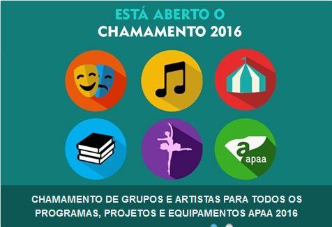 http://www.apaacultural.org.br/editais_convocatorias_interna.php?id_convoca=35