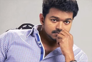 Vijay Gives another chance for director who failed in previous movie