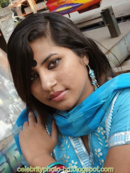 Dhaka+Girl+Homely+Made+Model+Photos046