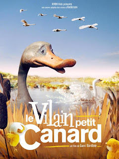 Download Movie Le Vilain petit canard (2011)