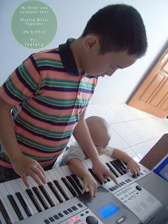 Henry_hadi_music_Lover