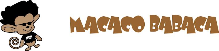 Macaco Babaca