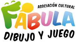 Asociación Cultural Fábula Dibujo y Juego