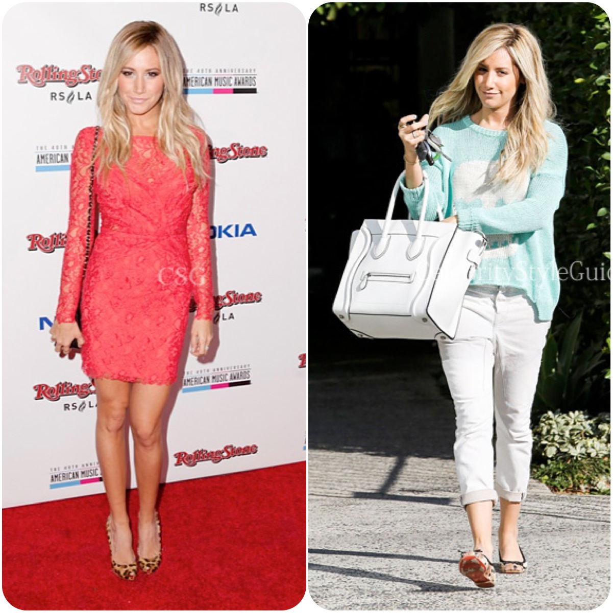 http://2.bp.blogspot.com/-oLFQDabLhQw/USEvln2pa4I/AAAAAAAAHxM/lYtWiZs38XE/s1600/Ashley+Tisdale+Style+Fashion+1.jpg