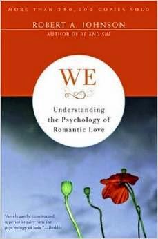 El espejo g tico entendiendo la psicolog a del amor rom ntico for Espejo unidireccional psicologia