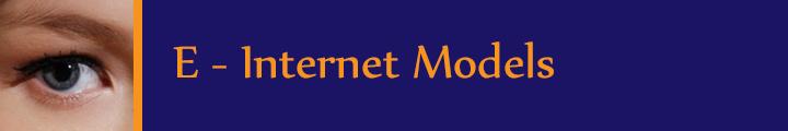 E%2B-%2BInternet%2BModels%2BMQ.jpg