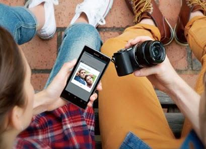 Sony Alpha 5000 Lifestyle Camera Review, Camera review, Sony Alpha 5000, sony alpha