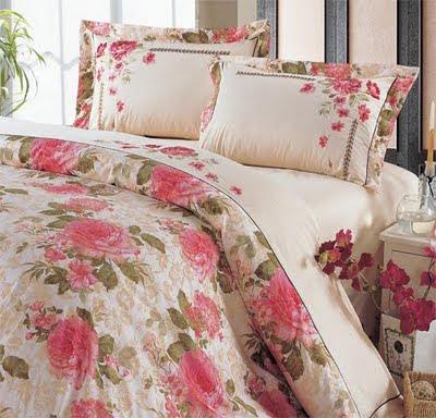 ropa de cama