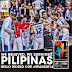 Gilas-Pilipinas is out as guest team in the PBA Governor's Cup, instead will compete in the FIBA Asia Cup