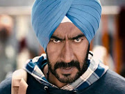 Son Of Sardar Dialogues Lyrics