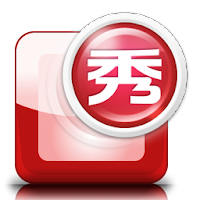 Xiu Xiu Meitu 3.9.1 Photo Editor 1