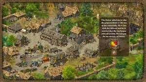 Free Download Games Hero Of The Kingdom II Games For PC Full Version