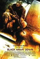 Jalan Cerita Film Black Hawk Down Trans TV
