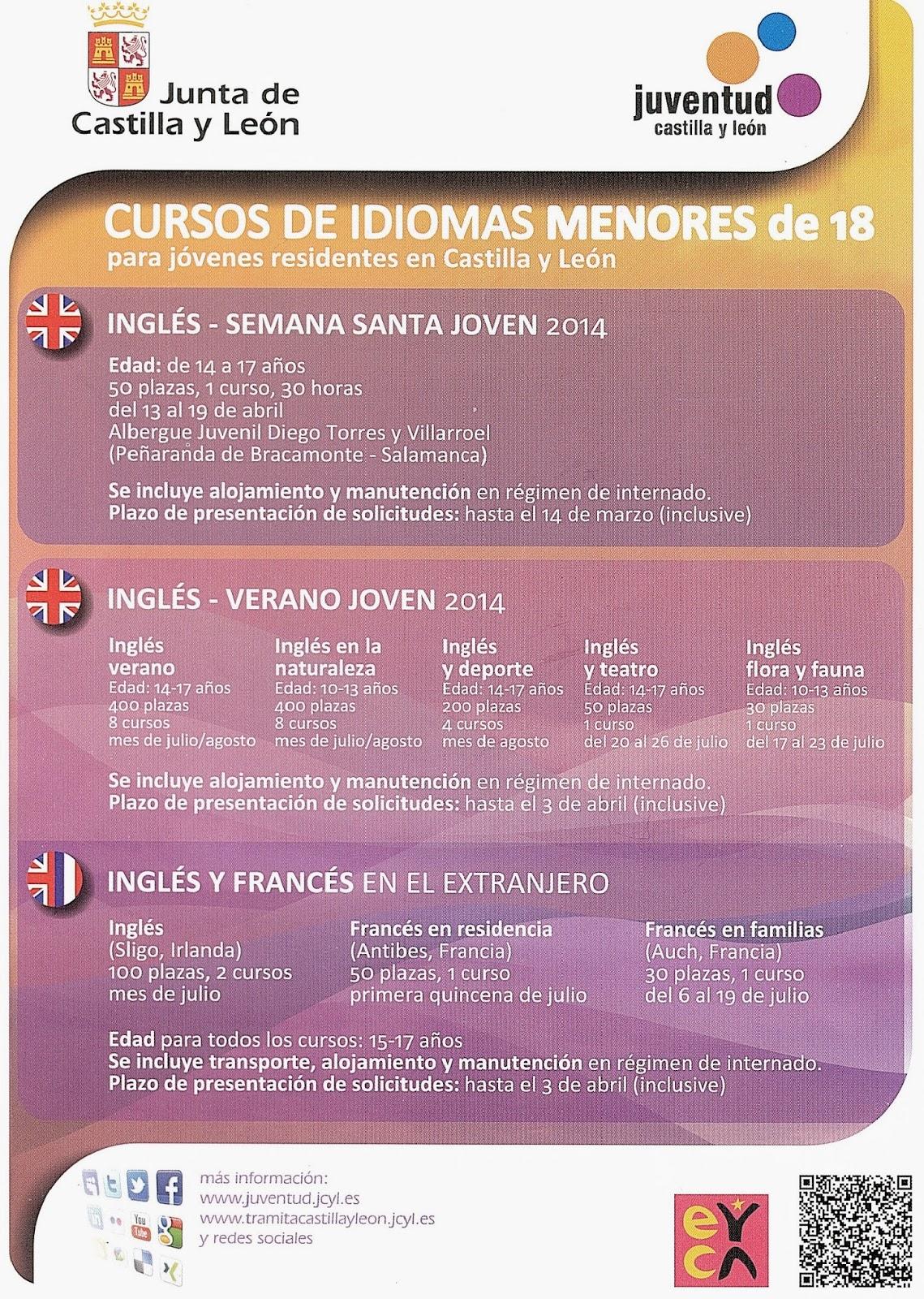 http://www.juventud.jcyl.es/web/jcyl/Juventud/es/Plantilla100Detalle/1284224580551/_/1284304780929/Comunicacion?plantillaObligatoria=PlantillaContenidoNoticiaHome