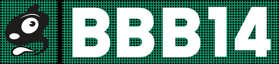 http://www.bilbolbul.net/BBB/