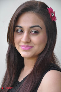 Aksha Latest Pictures at Rey Rey Success Meet  0005