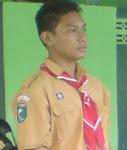 Ahyar