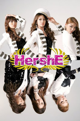 Dream-High-Season-2