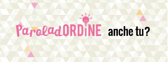 paroladordine-anchetu