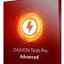 Download Daemon Tools Pro Advanced 6.2.0.0496 [Cracked]