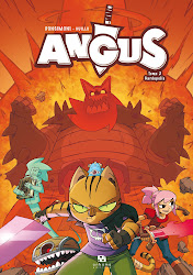 Angus tome 2