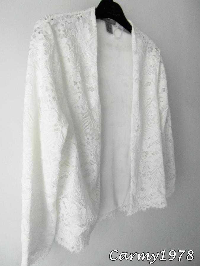 giacca-pizzo-bianca