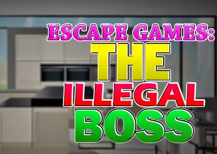 123Bee Escape Games The I…