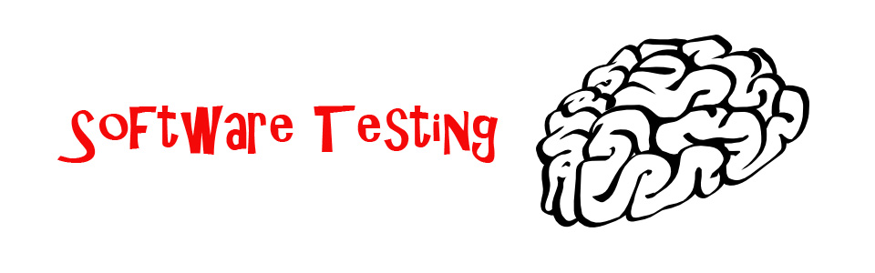 Software Testing Brain