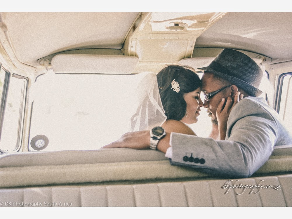 DK Photography last+blog-52 Charlene & Joshua's Wedding in Rondevlei Nature Reserve  Cape Town Wedding photographer