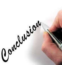 conclusion in entrepreneur Summary, suggetions and conclusion entrepreneurship amongst women has been a recent concern this research study focuses on women entrepreneur any.