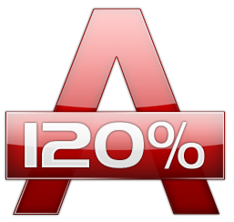 Alcohol 120% 2.0.3.6839 Free Download