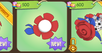 how to get a head feather on animal jam