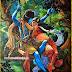 Beautifull Images of Lord Radha Krihsna   Radha Krishna love Wallpapers
