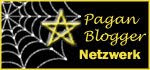Pagan Blogger Netzwerk