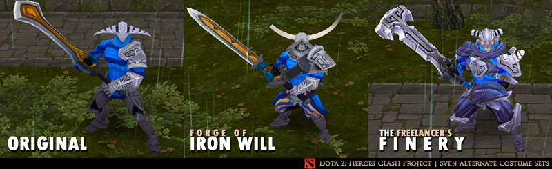 andrea s projects development dota 2 heroes clash