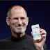 Kisah Kebesaran Apple di Tangan Mendiang Steve Jobs