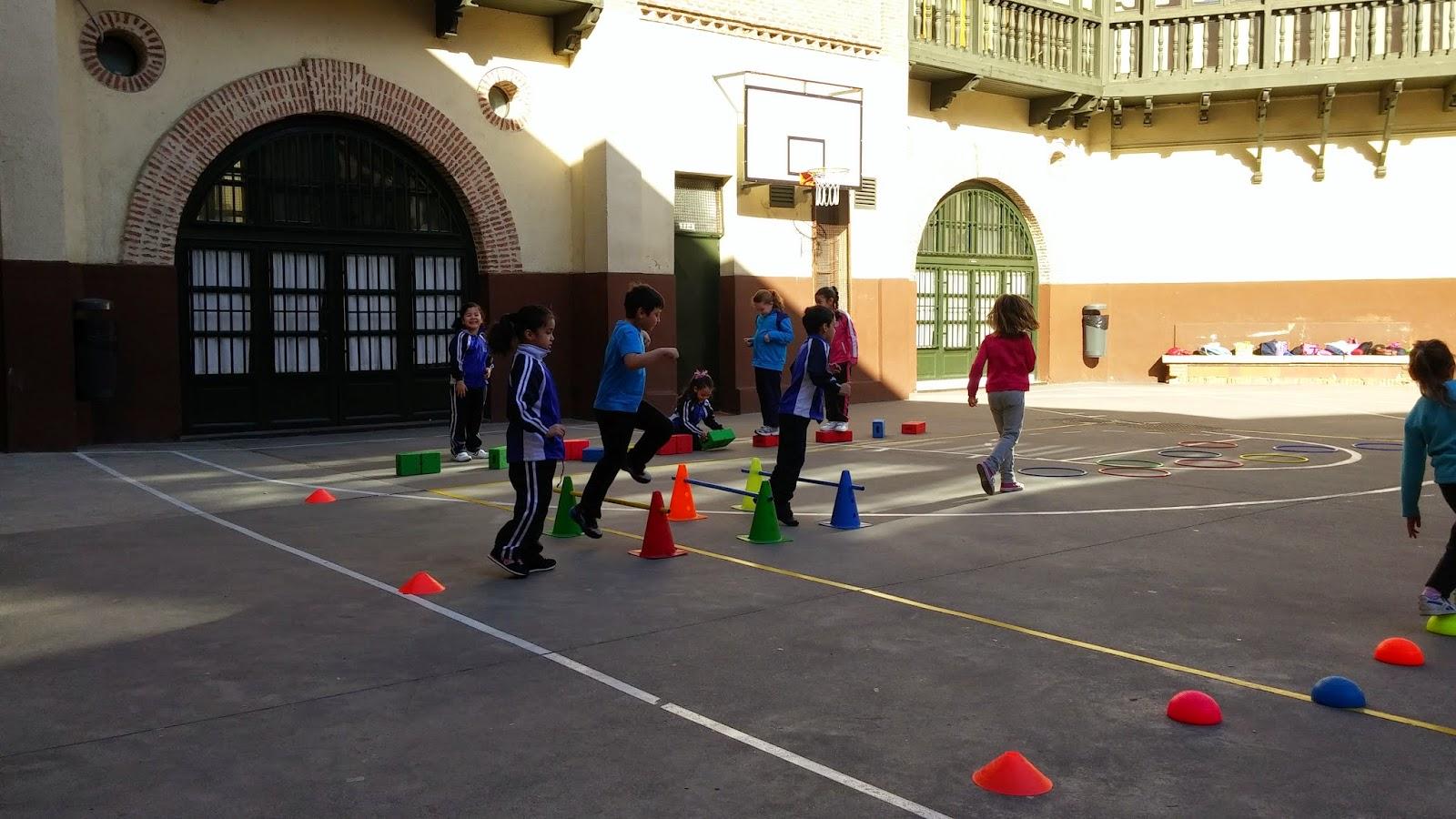 Circuito Yerbatero : Circuito yerbatero trabajo infantil el niño autista en la