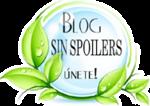 Yo soy un blog sin Spoilers.