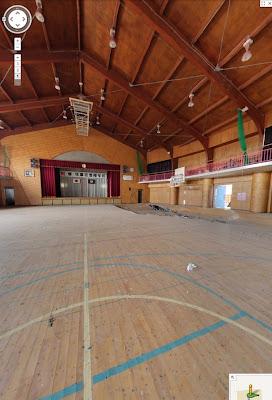 Ukedo Elementary School