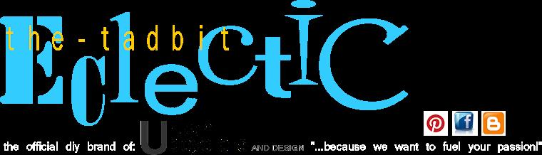 thetadbiteclectic