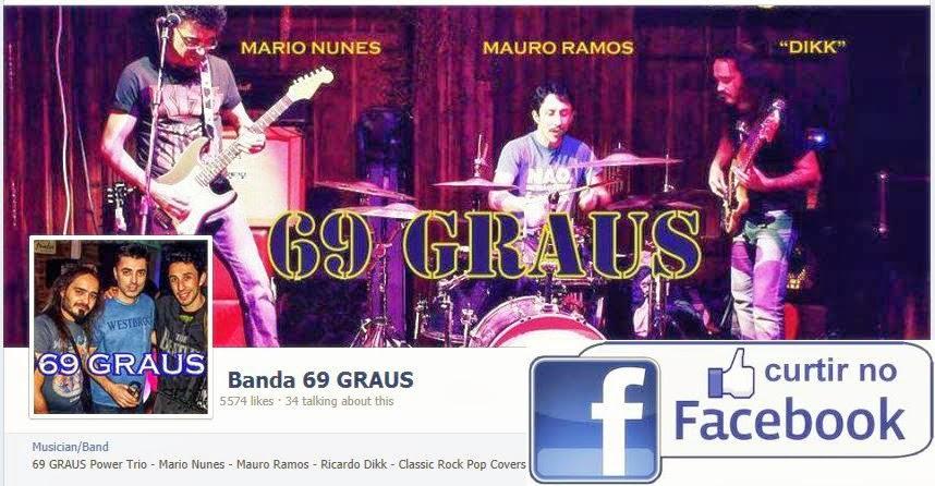 69 GRAUS Facebook