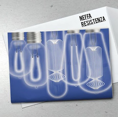 Neffa - Resistenza