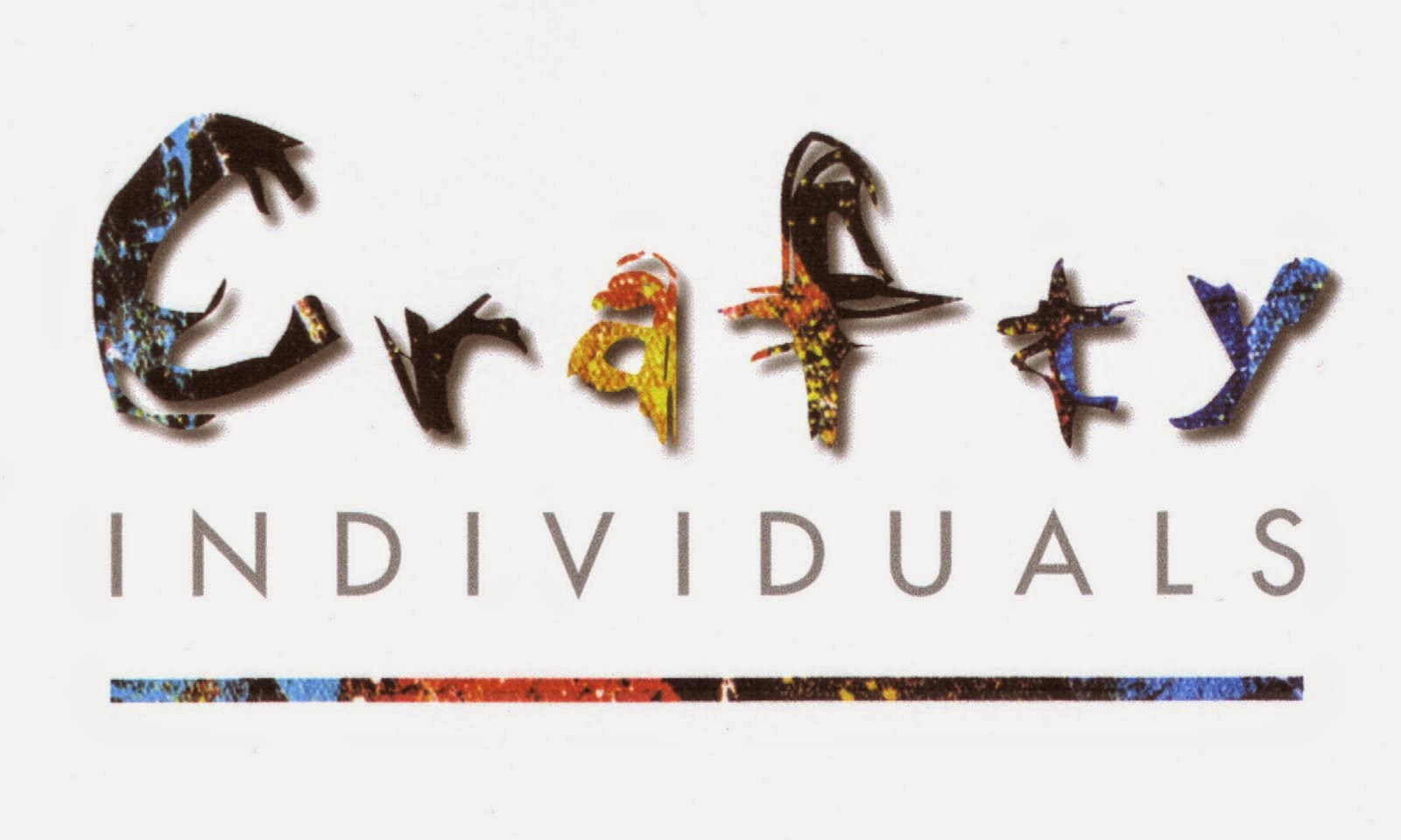 http://www.craftyindividuals.co.uk/