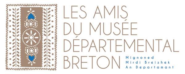 Amis du Musée départemental breton, Quimper