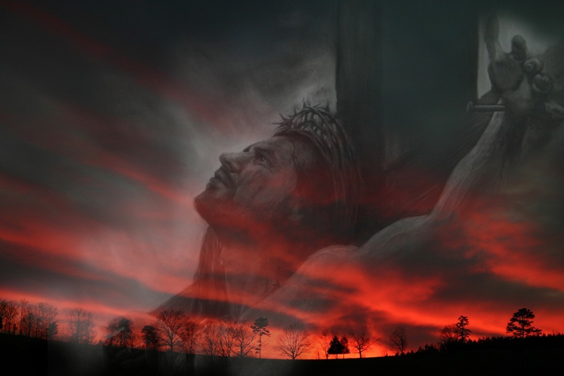 wallpaper jesus christ wallpapers