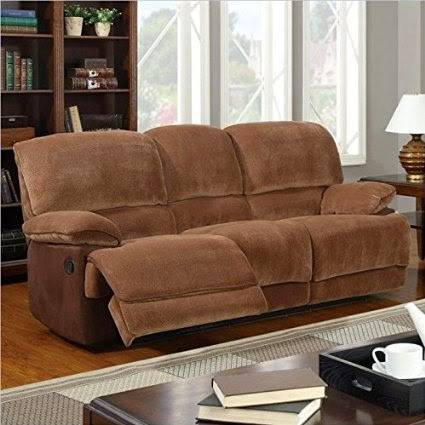 Cheap recliner sofas for sale small reclining sofas for Small sofas for sale