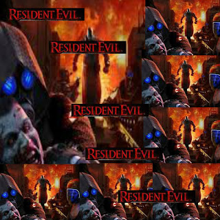 Resident evil operation raccoon city pc downloads